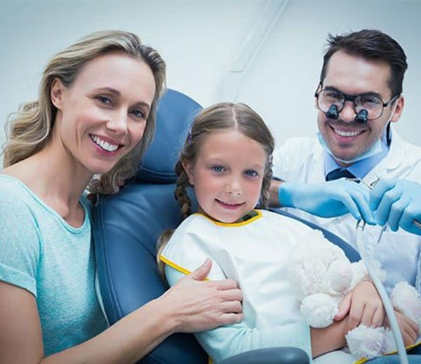Dental Anxiety Fight Back Against The Fear Featured Image