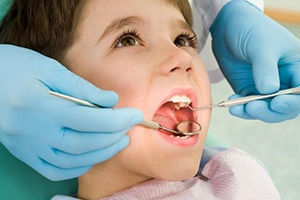 Prevent Dental Suite | Checkup and Teeth Cleaning - Dentist Kallangur