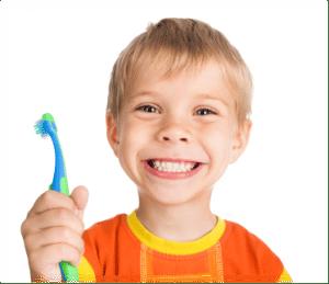 Prevent Dental Suite | Child Gum Care - Dentist Kallangur