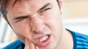 Prevent Dental Suite | Emergency Dental Care - Dentist Kallangur
