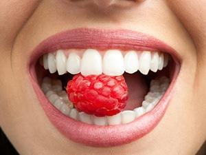 Prevent Dental Suite | Healthy Gums - Dentist Kallangur
