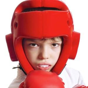 Prevent Dental Suite | Mouthguards and Splints - Dentist Kallangur