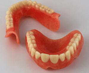 Prevent Dental Suite   Complete Denture - Dentist Kallangur