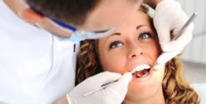 Prevent Dental Suite   Veneers and Fillings - Dentist Kallangur