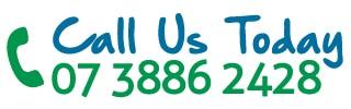 Prevent Dental Suite | Call Us Today (07) 3886 2428 - Dentist Kallangur