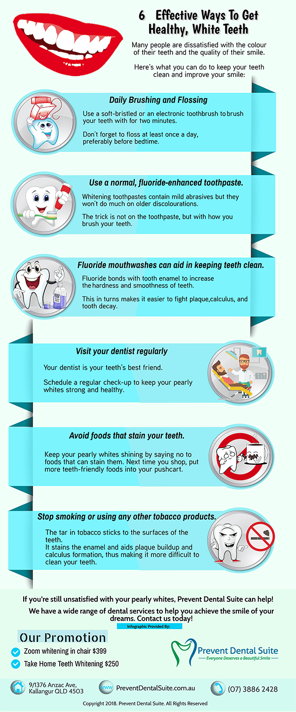6-Effective-Ways-To-Get-Healthy-White-Teeth-