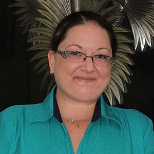Amy   Prevent Dental Suite - Dentist - Kallangur