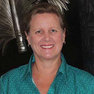Joanne   Prevent Dental Suite - Dentist - Kallangur