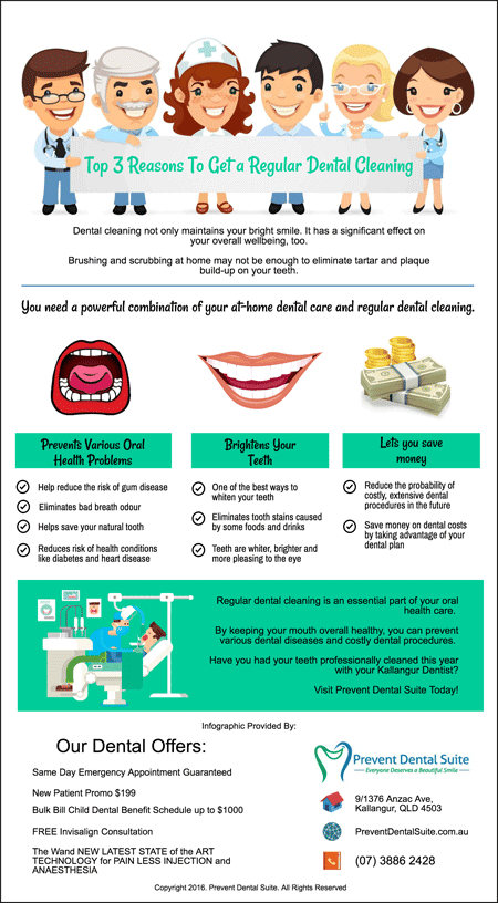 Top-3-Reasons-To-Get-a-Regular-Dental-Cleaning-