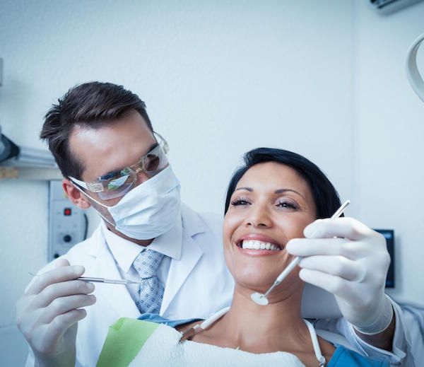 How to Find The Best Dentist in Kallangur