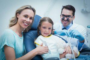 Dental Anxiety Fight Back Against The Fear dentist kallangur