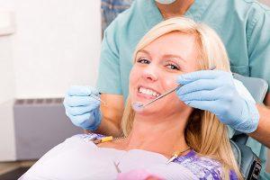 General and Preventative Dentistry Patient | Prevent Dental Suite