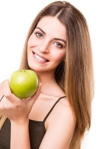 Prevent Dental Suite Bad Breath Treatment | Dentist Kallangur