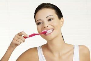 Prevent Dental Suite Oral Hygiene | Dentist Kallangur