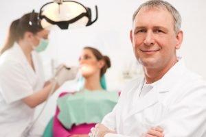 Prevent Dental Suite Oral Surgery | Dentist Kallangur