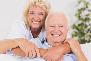 Prevent Dental Suite Restorative Dentistry | Dentist Kallangur