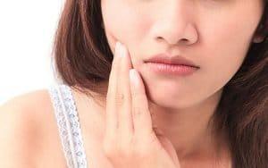 Prevent Dental Suite Sensitive Teeth Treatment   Dentist Kallangur