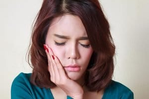 The Survival Guide to Getting Your Wisdom Teeth Removed kallangur dentist