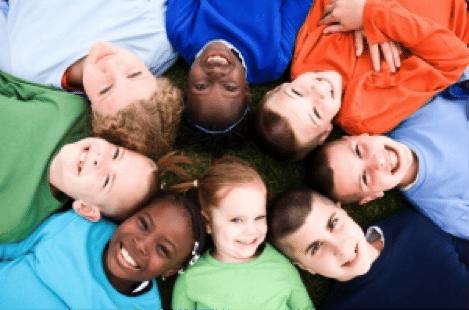 Prevent Dental Suite | Child Dental Benefit Schedule - Dentist Kallangur