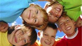 Prevent Dental Suite   Child Dental Benefit Scheme - Dentist Kallangur