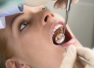 Prevent Dental Suite | Teeth Removal Services - Dentist Kallangur