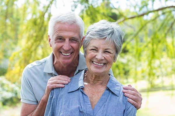 Prevent Dental Suite Denture Dentist Kallangur