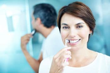 Dental Cleaning in Kallangur- Top Benefits of a Healthy Clean Mouth - kallangur dentist