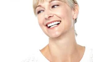Are you a Good Candidate for Teeth Whitening in Murrumba Downs- - murrumba downs dentis