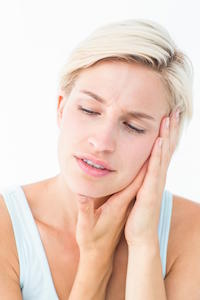 The Effect of Untreated Dental Infection on Overall Health - petrie dentist