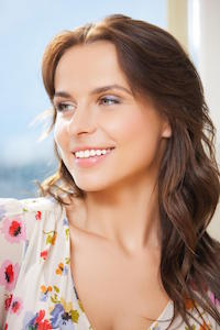 Improve Your Smile with Tooth coloured Fillings in Kallangur