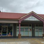 Prevent Dental Suite | Dentist Kallangur | Dental Clinic Main Building