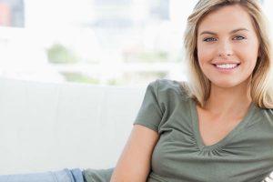 Root Canal Treatment Correcting Five Misconceptions kallangur dentist