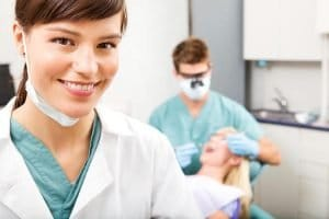 Why-Dentists-Dont-Offer-Emergency-Checkups-kallangur-dentist