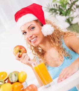 6 Dental Survival Techniques for the Holidays - kallangur dentist