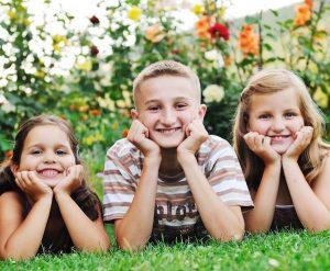 Families Rejoice- Child Dental Benefits Schedule Back For 2017! - kallangur dentist