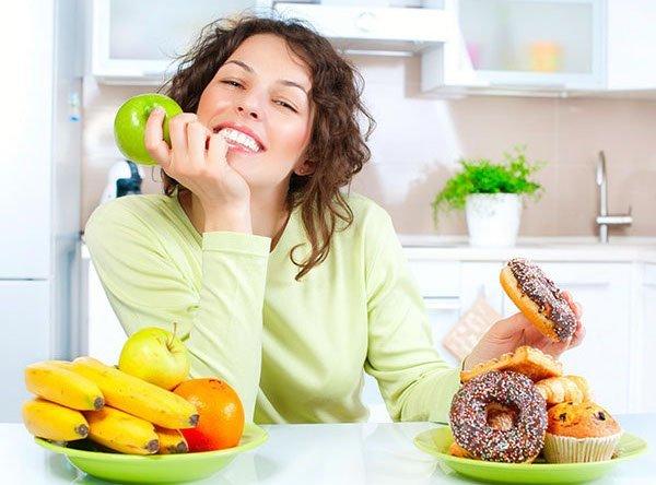 Prevent Dental Suite | What Is The Link Between Diabetes And Periodontal Disease | Dentist Kallangur Brisbane