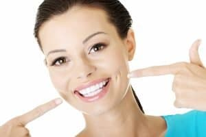 Improved Appearance Through Cosmetic Dental Treatment | Dentist Kallangur