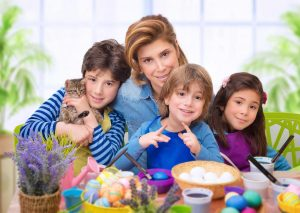 Dentist Kallangur Tips 6 Tips For Keeping Your Teeth Healthy During Easter