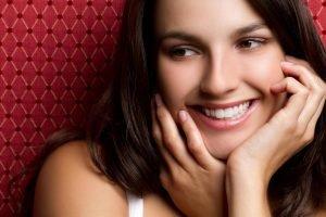 How Orthodontics can transform your Smile Dentist Kallangur