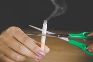 Prevent Dental Suite Celebrates World No Tobacco Day 2019