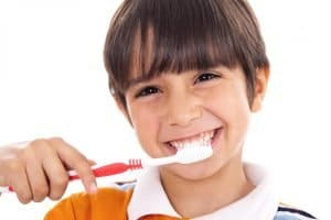 5 Ways to Make Dental Hygiene Fun For Kids