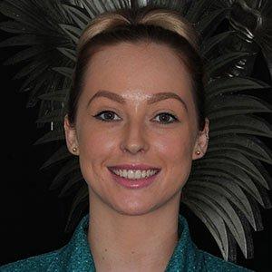 Brianna Prevent Dental Suite Dentist Kallangur