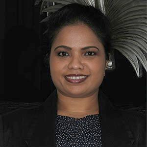 Dr-Mamatha-Prevent-Dental-Suite-Dentist-Kallangur