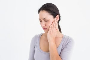 Why Do my Gums Hurt Treatments and Relief from Prevent Dental Suite Kallangur