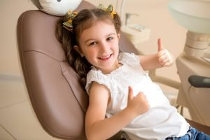 how does the child dental benefits schedule work kallangur