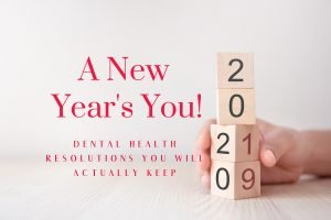 prevent dental suite and your dental health in 2020 kallangur