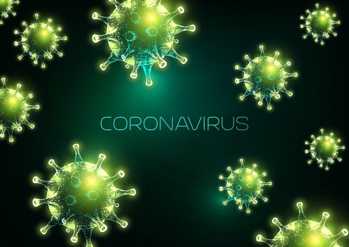 Prevent Dental Suite Coronavirus Disease Update