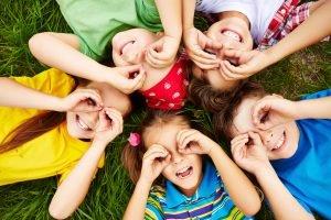 childrens dentistry kallangur