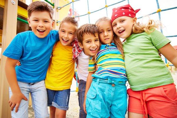 Bulk Billing Dentist for Kids Kallangur Brisbane